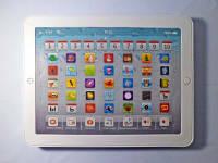 Детский развивающий- обучающий планшет 0626