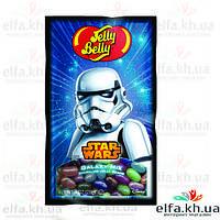 Конфеты Jelly Belly Star Wars Galaxy Mix Штурмовик