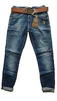 Женские джинсы от jass jeans-Турция, JJ 192 Blue
