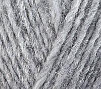 Gazzal Galla - 53 светло-серый