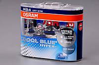 Osram cool blue hyper hb4 12v 51w +50%