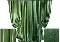 Ткань для штор блэкаут СОФТ № 07 (двухсторонняя)