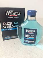 Лосьон после бритья для нормальной кожи WILLIAMS 200мл