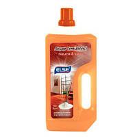 ELSE Средство для мытья деревянных полов, 1л