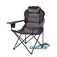 Кресло складное Vitan Мастер карп