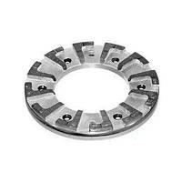Круг алмазный Protool для головки DІ-RGP150 636831 (636831)
