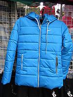 Куртка  женская  Норма оптом на плотном синтепоне 42-50 р. модная качественная купить в Одессе дешево№873