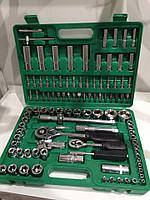 Набор инструментов Tagred TA200 108 предметов