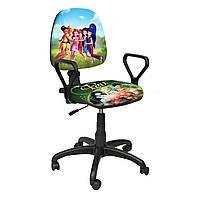 Детское кресло Престиж РМ Феи 4