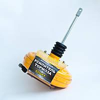 Усилитель вакуумный тормозов ВАЗ 2108, 2113-15, 21213, СПОРТ