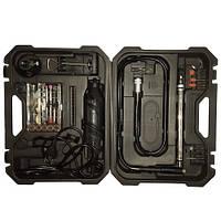 Гравёр Титан ББМ-17-120 170 Вт, 8000-35000 об/мин, набор 120 предметов
