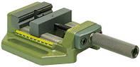 Мини тиски станочные PROXXON PRIMUS75 (20392) ш 75 мм, ход 65 мм, 5 кг