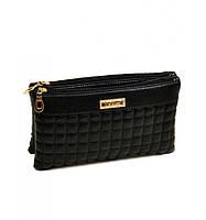 Маленькая сумочка черная
