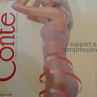 Колготки Conte Active 40 Den размер 2, 3, 4