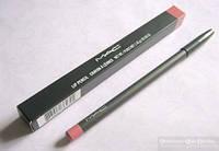 MAC контурный карандаш для губ Edge To Edge