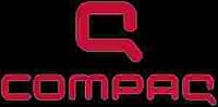 Запчасти для ноутбука Compaq Dell и совместимых