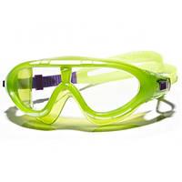 Очки для плавания детские SPEEDO Rift Junior 8-012138434-8434