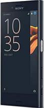 Мобильный телефон Sony Xperia X Compact F5321 Universe Black, фото 3