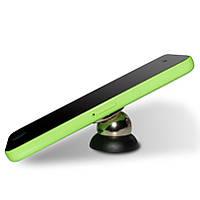 Магнитный держатель для телефона, планшета, навигатора в авто. 360 Mobile Bracke