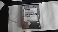HDD 2.5 Tohiba  SATA 1 Tb идеал