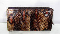 DESISAN турецкие кожаные кошельки