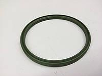 Уплотнительное кольцо патрубка интеркуллера VW 3C0145117K
