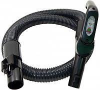 Шланг гофрированный с управлением для пылесоса Samsung TWIN-PJT 2С DJ97-01068M