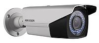 Уличная моторизированная Turbo HD камера Hikvision DS-2CE16D5T-AIR3ZH, 2 Мп