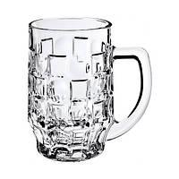 Кружка для пива 500 мл PASABACHE