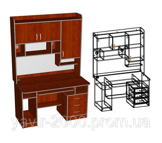 Page 8-20 remeb - купить мебель в харькове. интернет магазин.