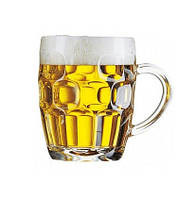 Бокал 580 мл для пива BRITANNIA