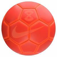 Мяч футзальный Nike Football Mercurial SC3039-671 Pro