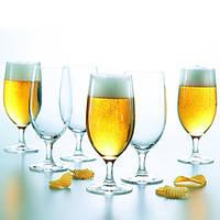 Набор пивных бокалов 480мл*6шт VERSAILLES Luminarc
