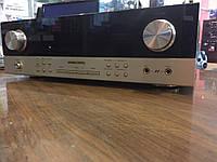 5-ти канальный усилитель (ресивер) Technova АSR-601 в отличном состоянии.