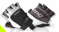 Перчатки для тренажерного зала и турника