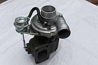 Турбокомпрессор С14-180-01 (CZ)ГАЗ-33104 «ВАЛДАЙ»