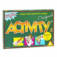 Настольная игра Activity 2 Original (Активити 2)