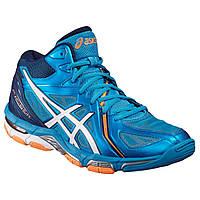 Волейбольные кроссовки ASICS GEL-VOLLEY ELITE 3 MT B501N-4301