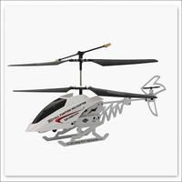 Вертолет FQ777-727 на радиоуправлении