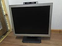 Монитор Prestigio P392 + Prestigio TP04 TV Tuner