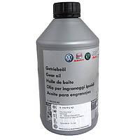 Трансмиссионное масло для 5-МКПП VAG 1л