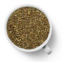 Африканский чай Ройбуш зелёный