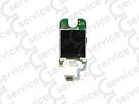 Дисплей для Siemens benq AF51