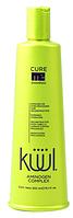Шампунь для кудрявых волос Kuul Curl Me Shampooo 300 ml