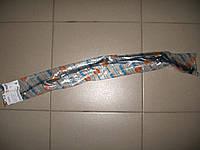 Щеткодержатель дворников левый новый 9018200044 на Mersedes Sprinter год 1995-2006