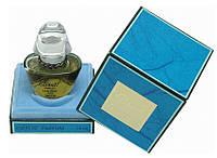 Женские духи Lancome Climat parfum 14ml