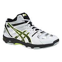 Волейбольные кроссовки ASICS GEL-BEYOND 4 MT B403N-0190