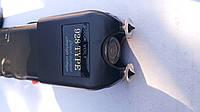 Электрошокер Оса 928 усиленный (антизахват)