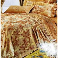 Постельное белье Hopen Fashion Suite  R5354-60