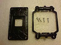 Крепление для кулера под сокет AM2, AM3, FM1, FM2 и др.